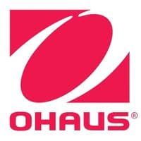 Ohaus | Defender 6000 Stainless Steel Trade Approved Washdown Bench & Floor Scale | Oneweigh.co.uk